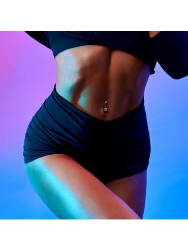 Loja - Moda Fitness